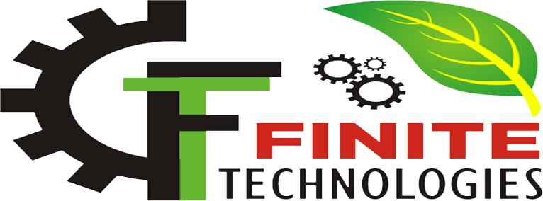 Finite Technologies- Manufacturer & Supplier